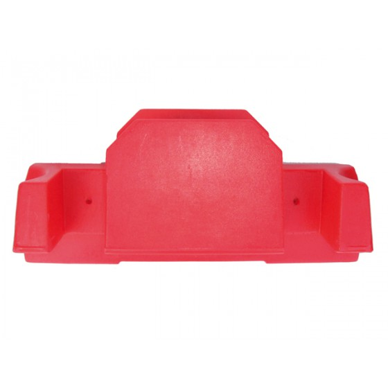Life buoy holder - Watersport
