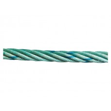 Herkules rope - short lengths