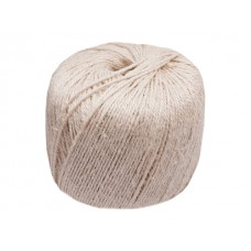 Sisal binder twine or Spun yarn