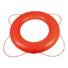 Besto Buoy Watersport