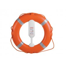 Buoy line holder - Professional