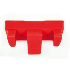 Life buoy holder - Professional