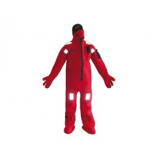 Thermosea survival suit, Immersion suit