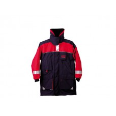 Voyager rescue coat, Long 150N