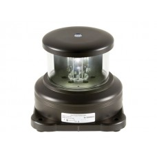 DHR80 LED sector light
