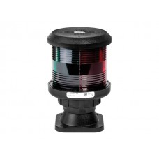 DHR35 Sector light green/red (base mounting)