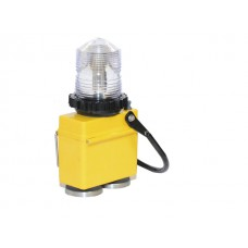 MCD10 top light + Photoelectric cell