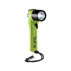 Peli 3610, Zone 0 ATEX zaklamp