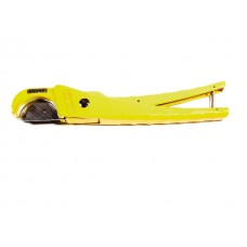 Pliers for cutting rope or hose