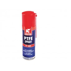 Griffon PTFE-Spray (Teflon)