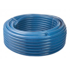 PVC Suction or Discharge hose