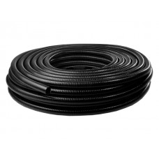 PVC Suction or Discharge hose, Extra supple
