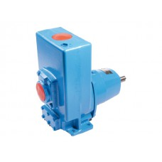 Stork KGE 11-3 - Self-priming pump