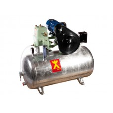 Speck PM10-400T 60 ltr.