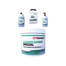 Handcleaner, special (Maco)
