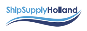Ship Supply Holland - Marine Equipment