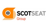 Scotseat